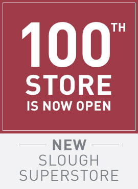 Slough Furniture Shop