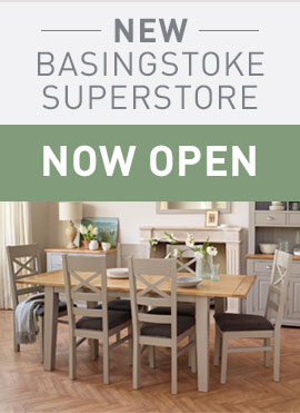 Basingstoke Furniture Shop