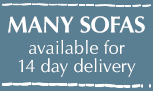 14 Day Delivery