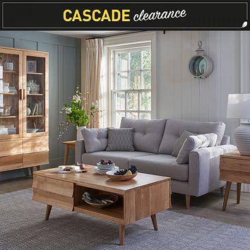 Sofa & Furniture Stores Wednesbury | Oak Furnitureland