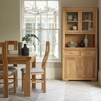 Sofa Furniture Shops London Croydon Oak Furnitureland