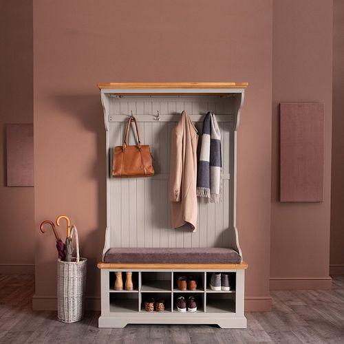 Hallway Furniture and Storage