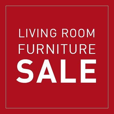 Living Room FurnitureSale