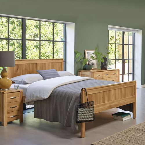 Bedroom FurnitureSale