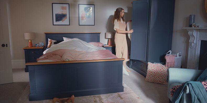BedroomFurniture