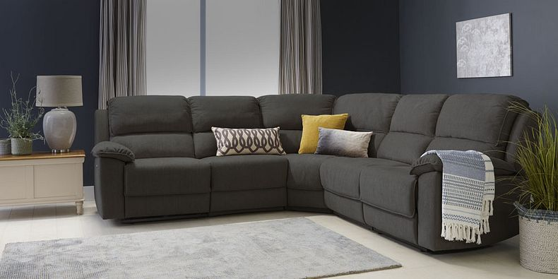 Fast Delivery on Sofas