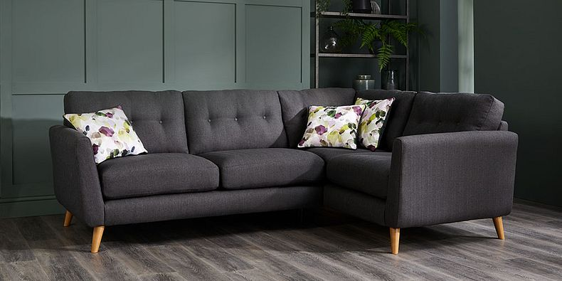 fabric-sofas-header-desktop-1000x500px-v2.jpg.jpeg
